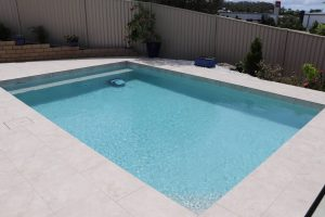 Plunge Pool Builders