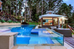 Brisbane Pool Builders